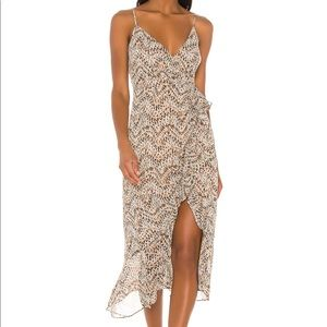 Ellie Dress by Bardot